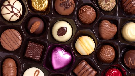 Why Chocolate Could Be Impossible to Produce By 2050   Fortune