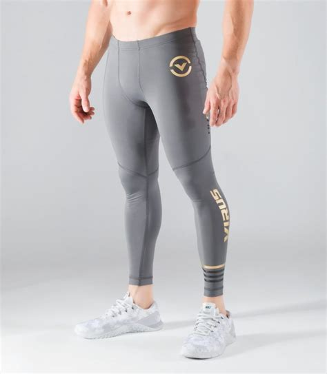Why do athletes choose Compression Clothing? | Compression ...