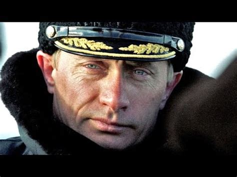 Why Do Russians Love Vladimir Putin? | Doovi