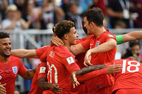 Why English Soccer Fans Keep Chanting  It s Coming Home ...