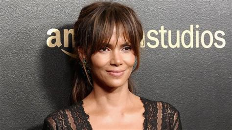 Why Hollywood won t cast Halle Berry anymore