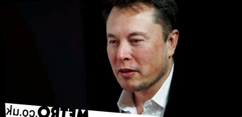 Why is Elon Musk launching satellites and where did he ...