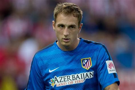 Why Jan Oblak Is Most Disappointing Player for Atletico ...