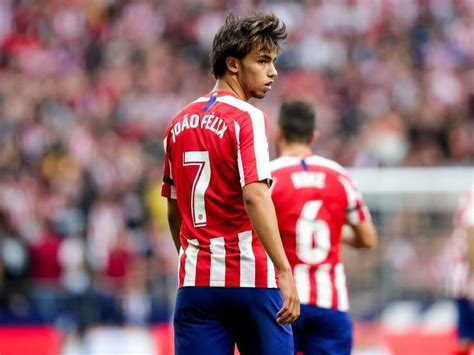 Why Joao Felix is the most underrated player in FIFA 20 ...