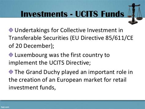 Why Luxembourg? Reasons for setting up in the Grand Duchy