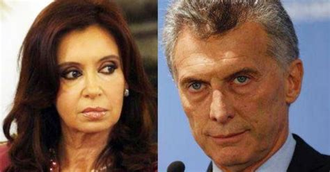 "Why many Argentines continue to support ""corrupt"" Cristina ..."