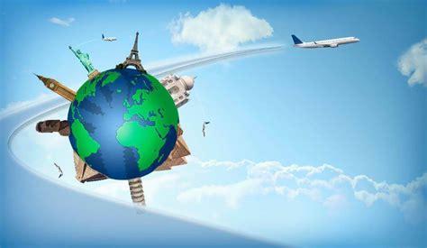 Why People No Longer Use a Travel Agency   Agencies Hub