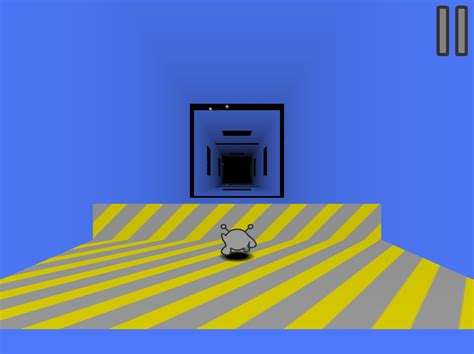 Why Run 3 Is A Successful Game – The Koalition