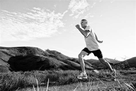 Why Runners Get Slower With Age  and How Strength Training ...
