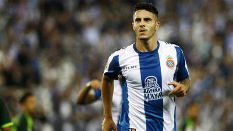 Why should Arsenal beat Real Madrid to sign Mario Hermoso