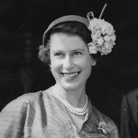 Why Should I Care About Queen Elizabeth II, Star of ...
