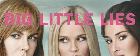 Why the Big Little Lies soundtrack is the heart and soul ...