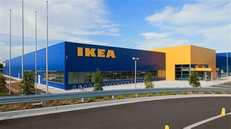 Why the IKEA Online Store is a Bad Idea & Must be Stopped