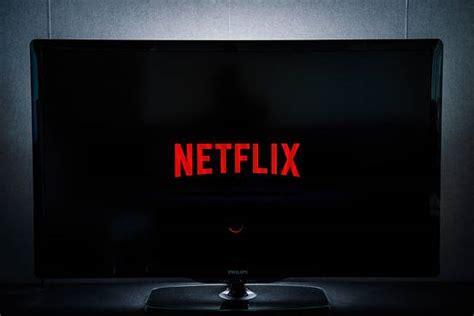 Why the Netflix/Amazon Debate is Already Over   Barron s