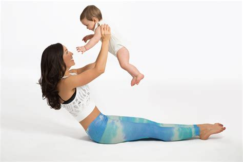 Why Walking is the Best Mom Workout