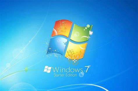 Why Windows 7 is Better than Vista: Speed and Programs