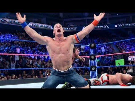 Why WWE Must Protect Wrestlers  Finishers In 2017   YouTube
