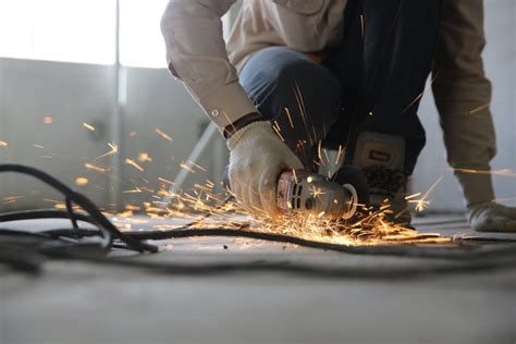 Why You Should Consider a Career in the Skilled Trades