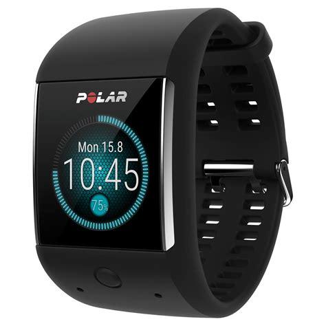 wiggle.com | Polar M600 Sports Watch | GPS Running Computers