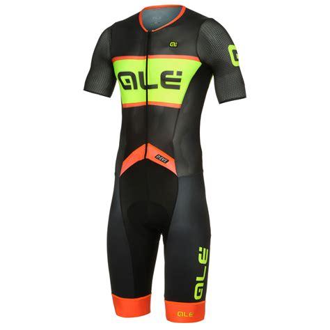 Wiggle España | Traje ciclista Alé R EV1 Strada | Culotes ...