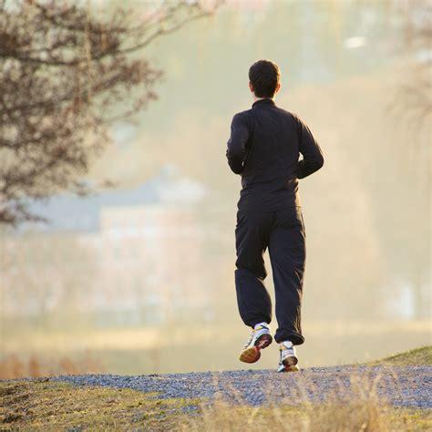 Wiki: Jogging   upcScavenger