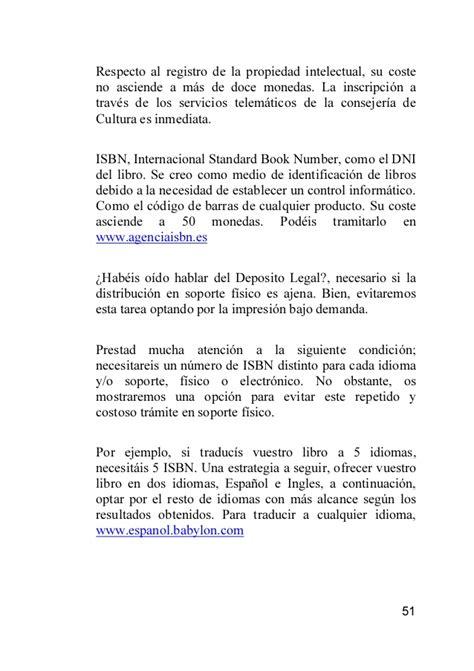 Wiki Web Way  Manual Practico para Ganar Dinero en ...