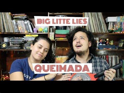 Wikipedia fdp deu spoiler de Big Little Lies [HBO]   YouTube