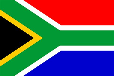 Wikipedia_flag_south_africa_large[1]   OUTInPerth   Gay ...