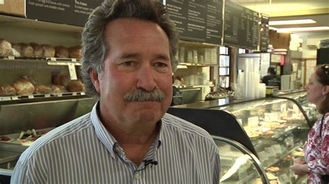 Wild Oats Bakery & Cafe 25th Year Anniversary Video   YouTube