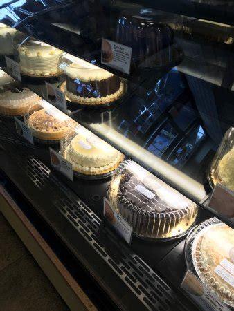 Wild Oats Bakery & Cafe, Brunswick   Restaurant Reviews ...