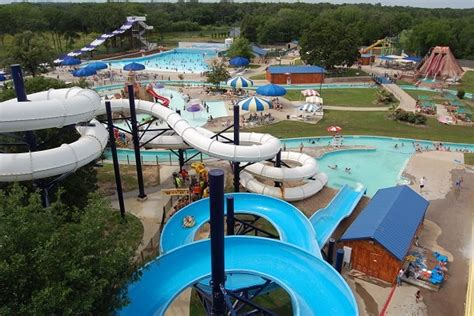 Wildlife and Fun Parks in Shreveport