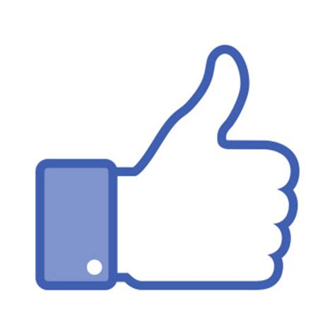 Will Facebook changes help or hurt social media marketing ...