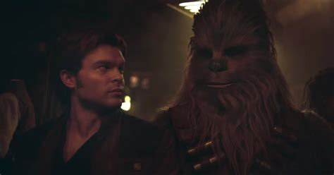Will There Be A  Solo: A Star Wars Story  Sequel? Fans ...