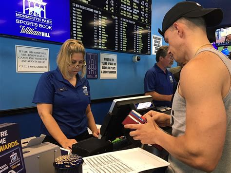 William Hill Adds More Sportsbooks in Iowa as State Plans ...