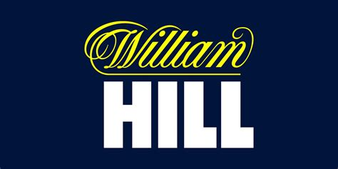 William Hill App and Mobile Review