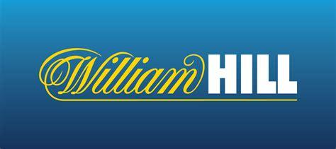 William Hill: Apuestas deportivas, Bono Promocional y Mas!