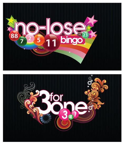 William Hill Bingo Concept & Web Design by Christopher ...