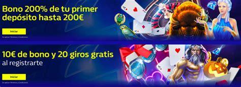 William Hill Casino: 10€ sin depósito y 20 tiradas gratis ...