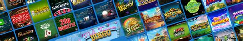 William Hill Casino Argentina | Juega con AR$16.000 en bono