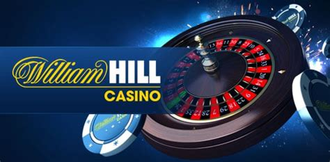William Hill Casino   Best betting Casinos!