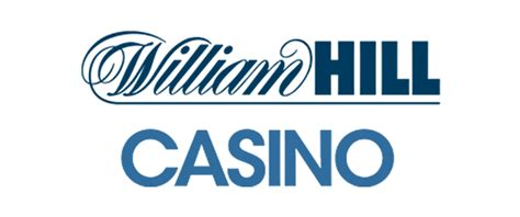 William Hill Casino Online Review   TakeBonus.com