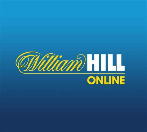 William Hill Casino | Read Review & Claim C$300 Bonus