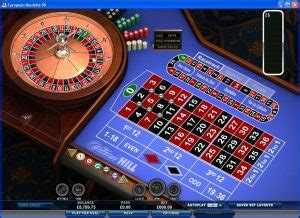 William Hill Casino Review   2019 s Top UK Slots SIte