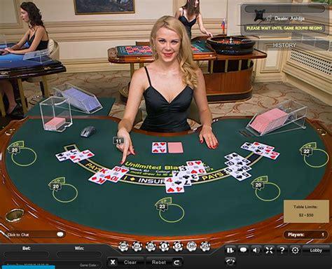 William Hill Casino Review   Best UK Online Casinos 2018