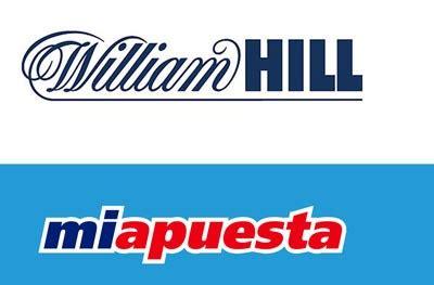 William Hill compra el portal español de apuestas online ...