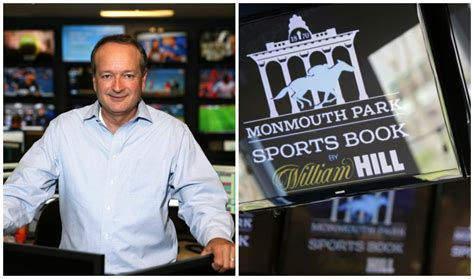 William Hill Continues Expansion, Acquires New Sports ...