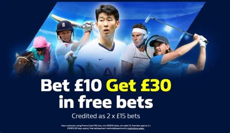 William Hill Euro 2021 | Odds and Betting Offers