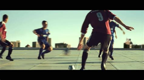 William Hill   Football Commercial   YouTube