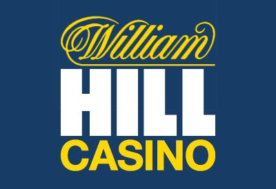 William Hill Online Casino NJ   2020 Promo Code & App Review
