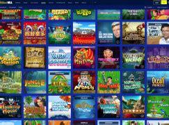 William Hill Online Casino Review   Bonus Codes 2018 ...